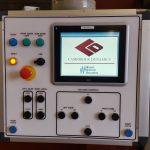 bw-control-panel
